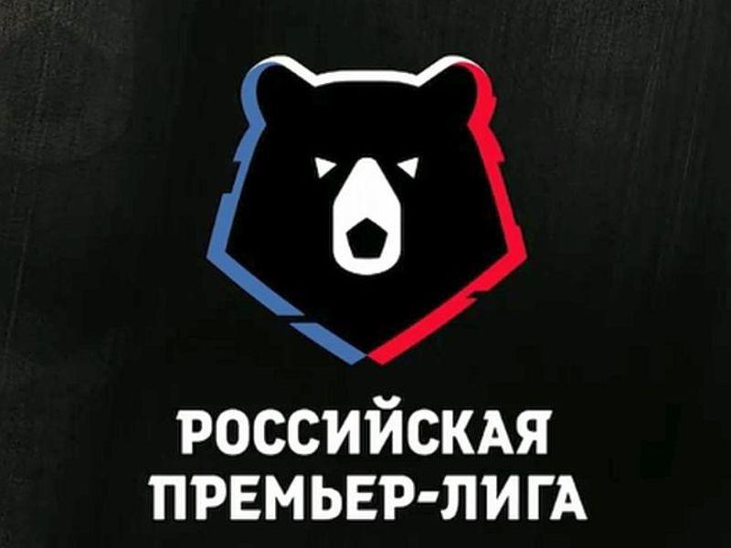 Чемпионат РПЛ по футболу начался с ничьей между «Арсеналом» и «Динамо»