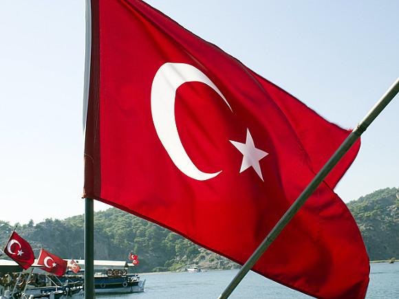 Участникам покушения на Эрдогана хотят дать по шесть «пожизненных»
