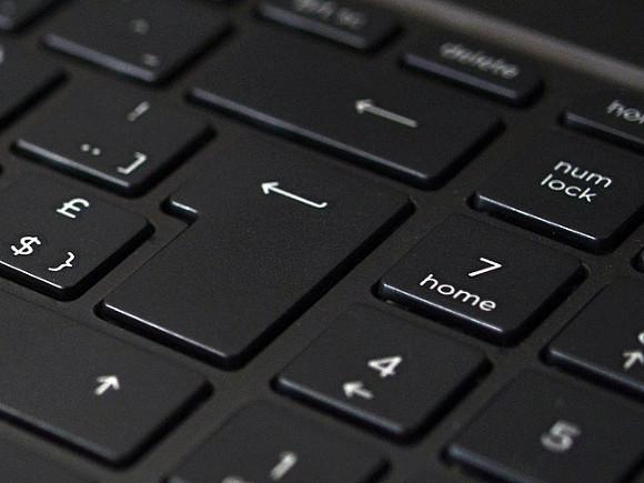 Россия потеряла позиции в рейтинге свободы Интернета