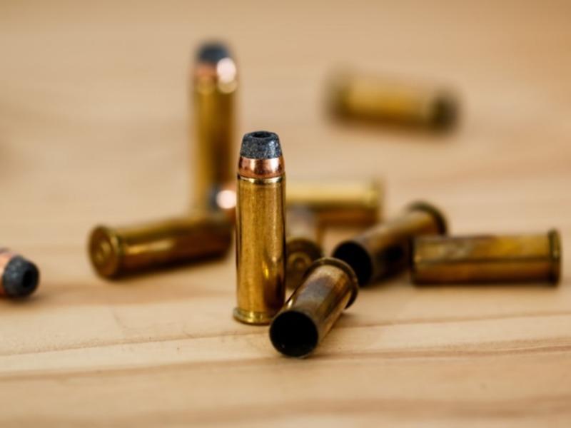 В Мексике бандиты убили двоих и ранили четверых полицейских