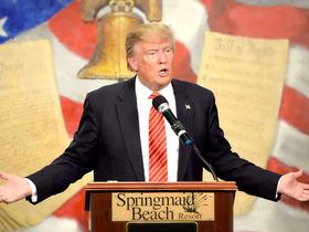 """Фото с сайта <a href=""""http://www.donaldjtrump.com"""">www.donaldjtrump.com</a>"""