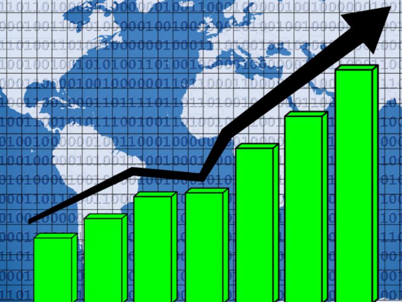 Россия поднялась в рейтинге экономик Всемирного банка, но в ТОП-10 пок