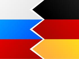 «Альтернатива для Германии»— вид изнутри