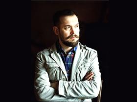 Фото с сайта www.goldenmask.ru