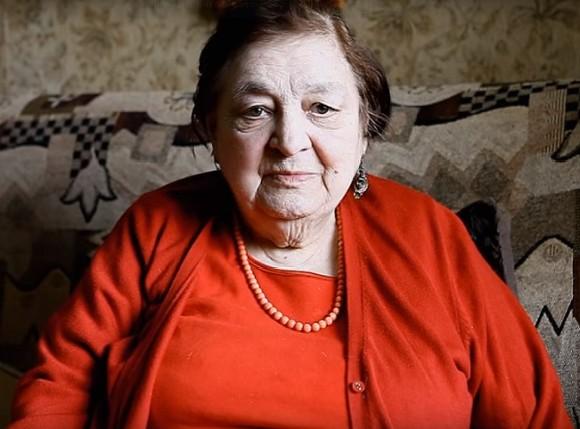 Скончалась детский писатель Ирина Токмакова