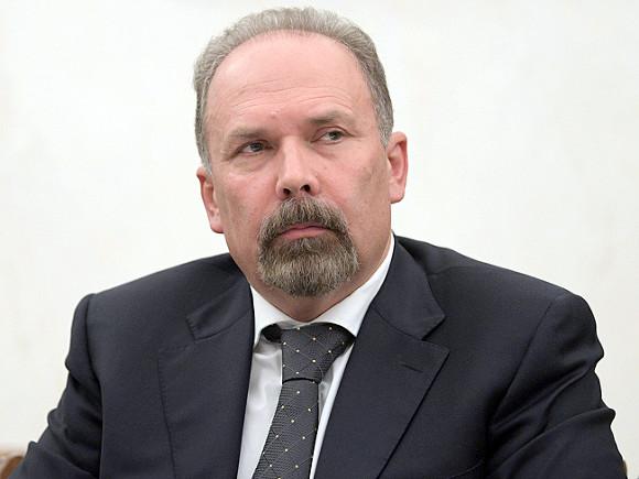 Жители России задолжали зауслуги ЖКХ больше 196 млрд руб. — Минстрой