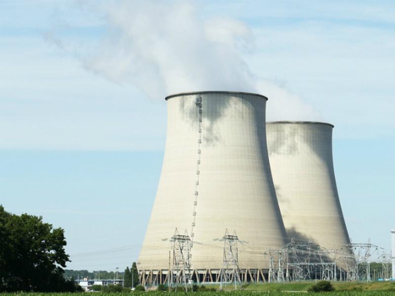 Российские доходы от экспорта ядерного топлива упали на 20%
