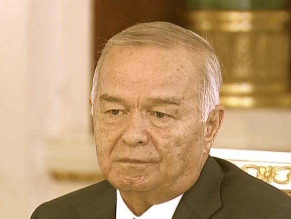 Президент Узбекистана находится налечении, которое потребует времени