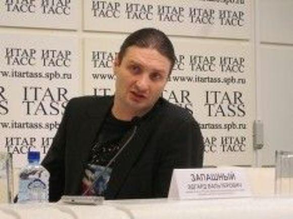 Депутат Боярский назвал «трусливой расправой» увольнение директора Цирка наФонтанке