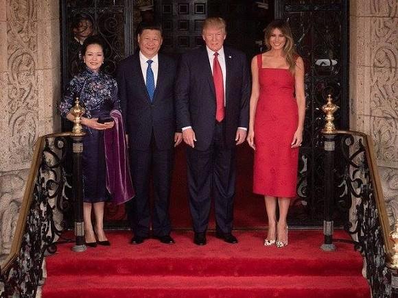 Китай назвал «настоящим чудом» многомиллиардные сделки с США