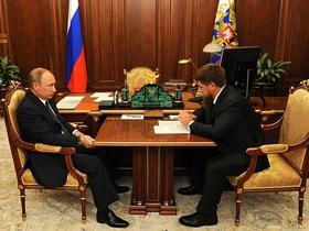 Четыре Чечни за четверть века