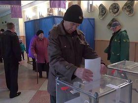 «Независимый» Донбасс: равнение на Москву