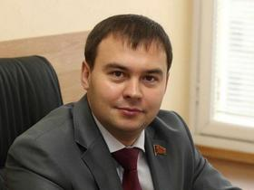 kprf.ru