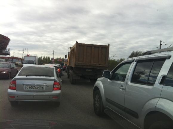 Подъезд к«Домодедово» намашине будет ограничен вночь напонедельник