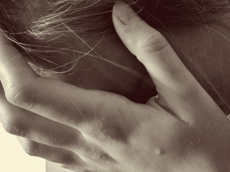 Изнасилование японских школьниц
