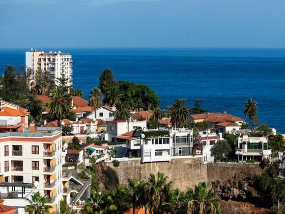 В столице острова Майорка запретили сдавать жилье туристам