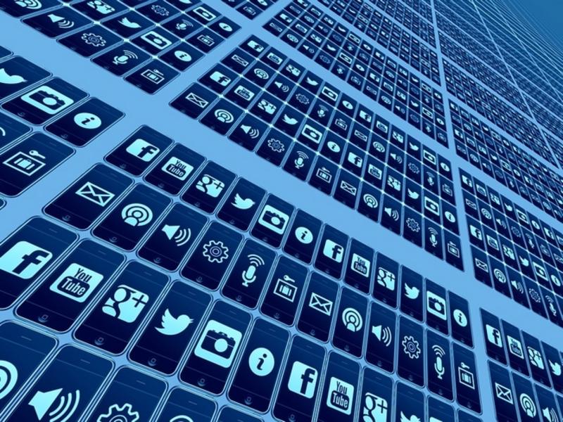 В США начали расследование против Facebook о незаконном сборе данных