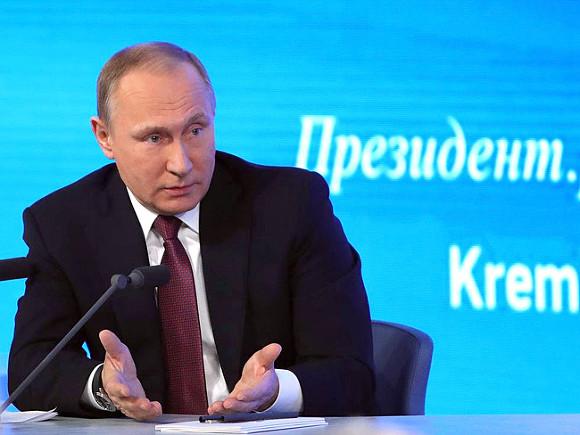 Рогозин пообещал льготы для компаний, закупающих российскую авиационную технику