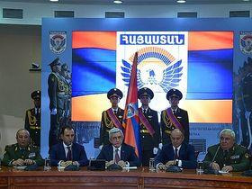 Фото с сайта mil.am