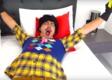 Стоп-кадр видео с канала Mr Max