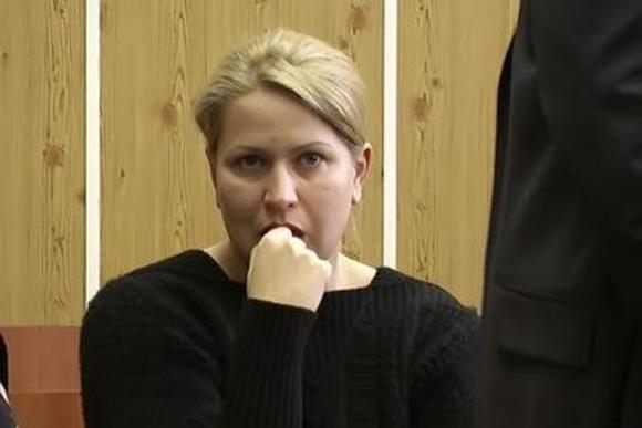 СКопроверг сообщения озавершении расследования вотношении Васильевой