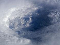 Тайфун, угрожавший Приморью, обошел край стороной