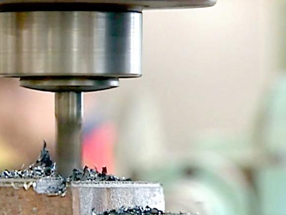 Завод Русала повыпуску фольги вАрмении начал уменьшать  мощности из-за санкций