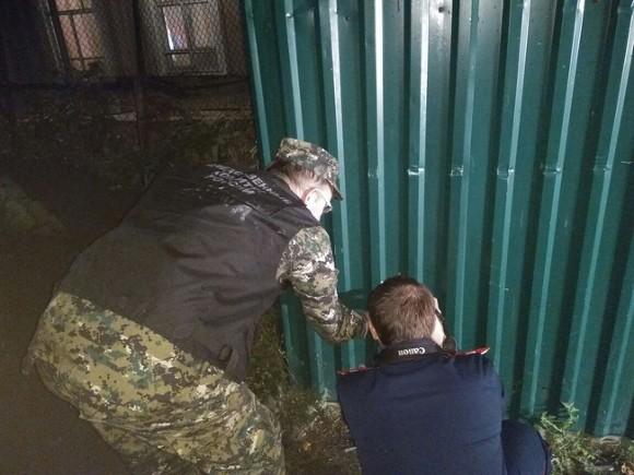 Один изпострадавших в итоге стрельбы вЕкатеринбурге скончался