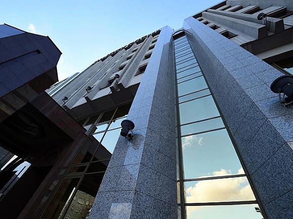 Счетная палата усомнилась вросте доходов граждан России