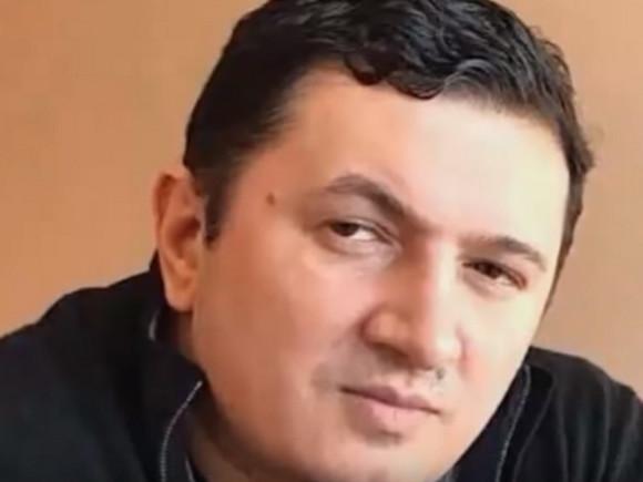 Вора Гули арестовали за рэкет в Стамбуле — URA.RU