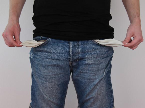 Финансовое состояние регионов не позволяет им полностью выполнять соцобязательства