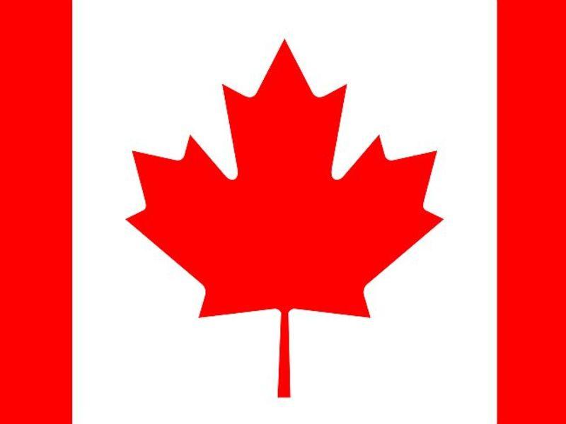 В Канаде предъявили обвинения мужчине, расстрелявшему четырех человек