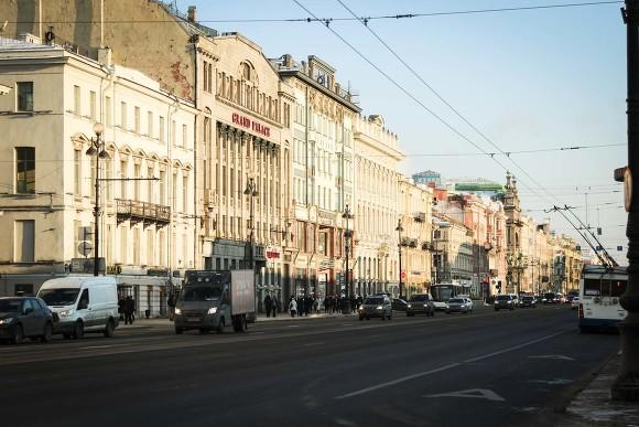 http://img.rosbalt.ru/photobank/a/e/3/5/CKM4hmz3-580.jpg