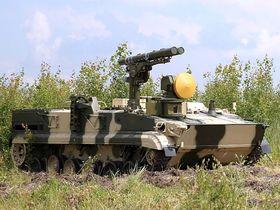 Фото с сайта kbm.ru