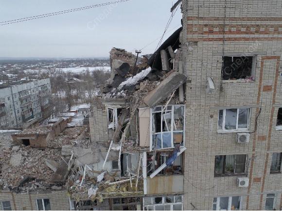 Фото пресс-службы Следственного комитета РФ