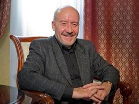 Фото из архива В. Мироненко