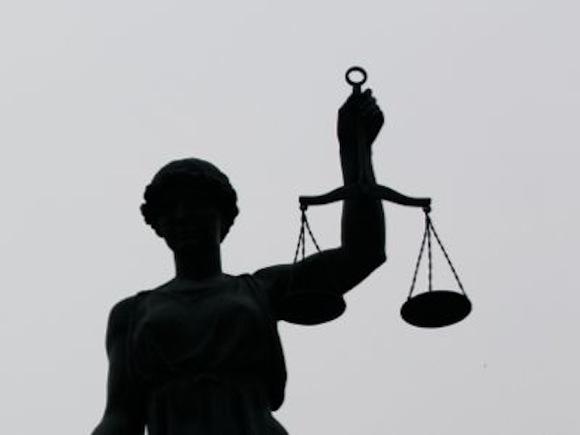 Число оправдательных приговоров в России упало до 0,2%