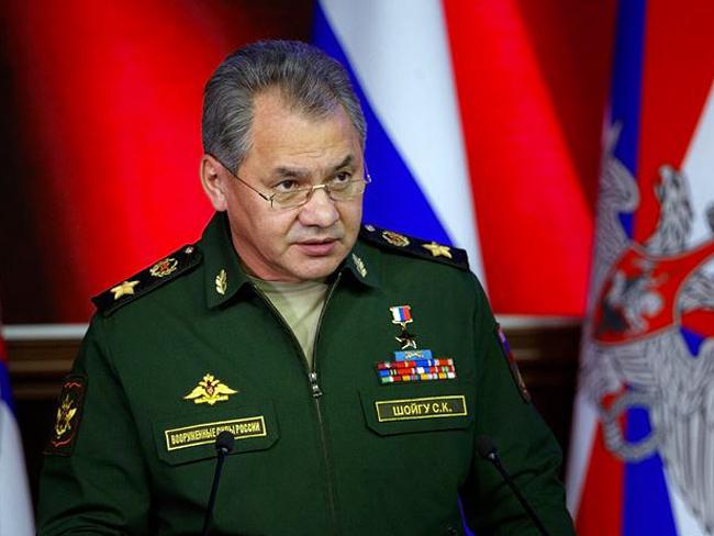 Россия сформирует назападном направлении три новых дивизии4