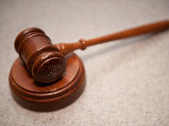 Суд во Владивостоке оштрафовал участников протеста против установки ЭРА-ГЛОНАСС