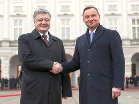 Фото с сайта president.pl
