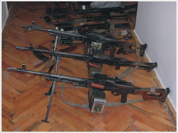 ФСБ оплатит ремонт пострадавших впроцессе специализированной операции вПетербурге квартир
