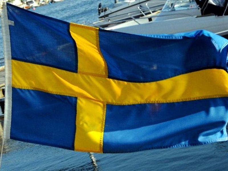 Индекс PMI сферы услуг Швеции незначительно снизился в сентябре