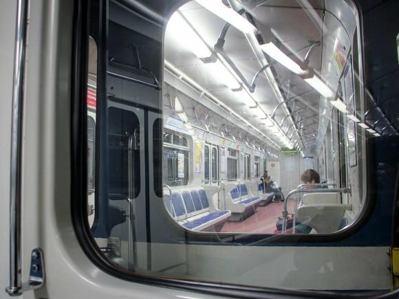 Пока путин бомбит ИГил в Сирии: Задержанные в Москве члены ИГ хотели устроить теракт на станции метро «Теплый Стан»