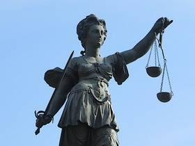 Начался суд над группировкой следователей