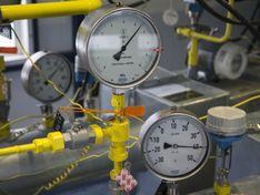 Козак: качественная нефть поступит в Белоруссию 29 апреля