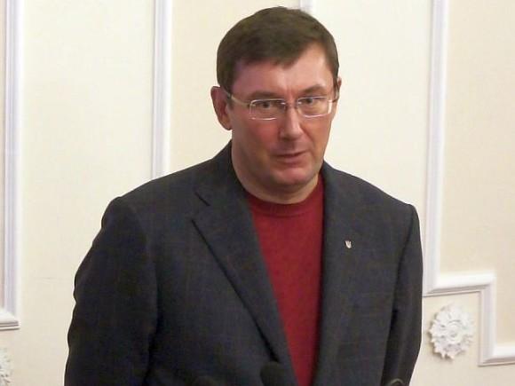 Убийца Вороненкова ранен вголову