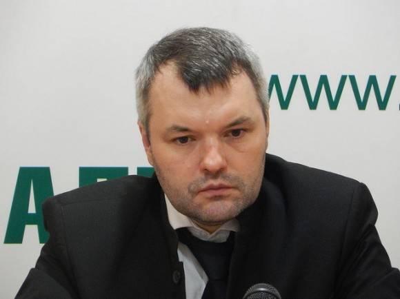Эксперт: Федеральный центр счел, что нельзя оставлять Меркушкина в Самарской области накануне выборов