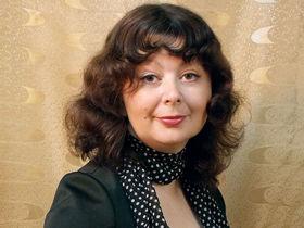 Фото из личного архива Виктории Марковой