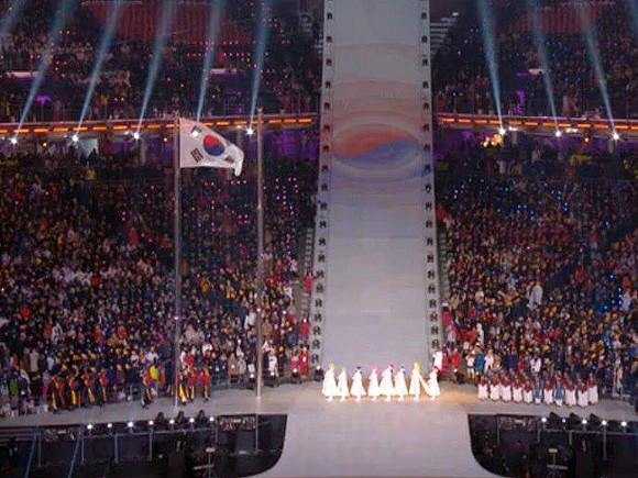 Календарь Олимпиады-2018: расписание состязаний 8февраля
