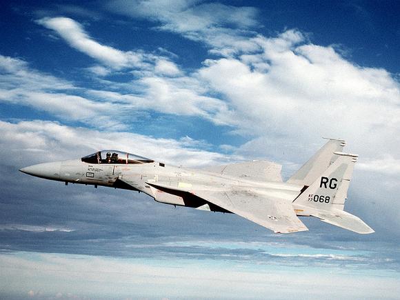 Коалиция США назвала число убитых мирных граждан Сирии иИрака при авиаударах